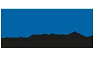 logo_cnpg