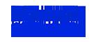 logo_manual