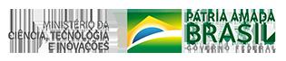 logo_mcti