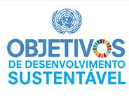 Selo ODS ONU