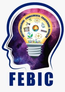 Logo FEBIC