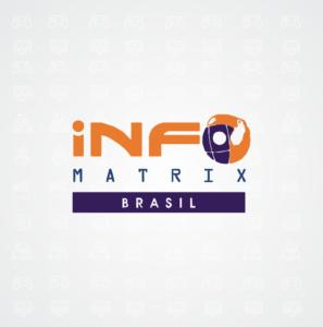 Logo Infomatrix