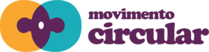 Logo Movimento Circular