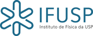 Logo IFUSP