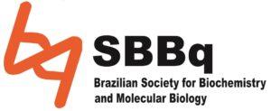 Logo SBBq