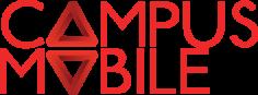 Logo Campus Mobile