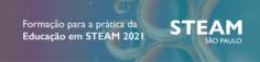 STEAM São Paulo