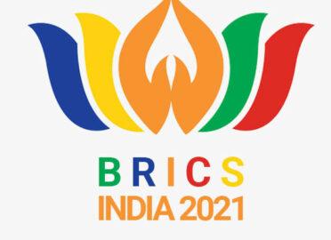 Inscrições abertas para representar o Brasil na BRICS Young Innovator Prize 2021